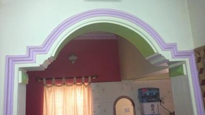 Main Arch 2