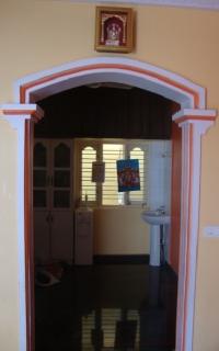Main Arch1