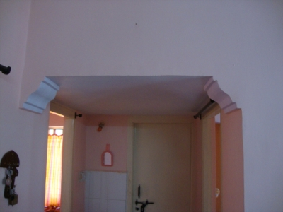 Simple Arch1
