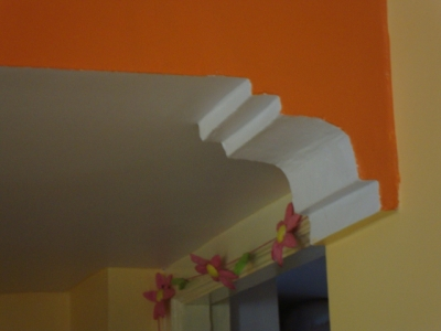 SimpleArch_closeshot