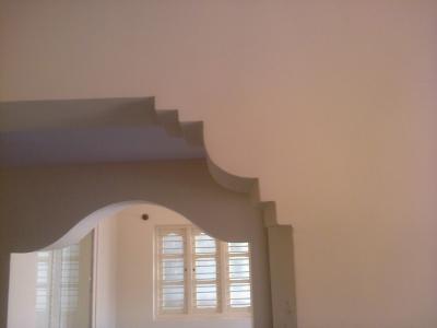 smalll arch design 2