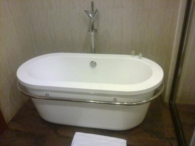 Bath Tub 10