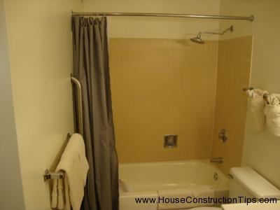 Bath Tub photo 1