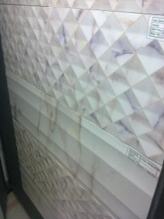 Kitachen tiles design 3