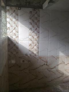 Tiles Design 2