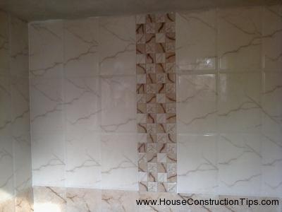 Tiles Design 1