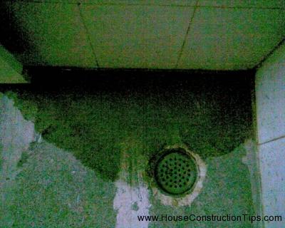 bathroom-water-trap