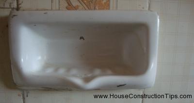 ceramic-soap-box