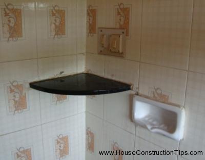 granite-corner-plate