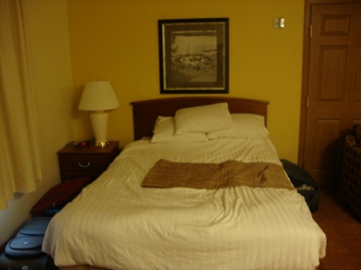 Bed photo 4