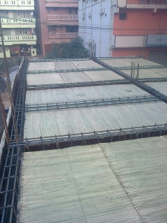 mats-on-centering1
