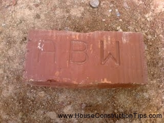 wire-cut-brick