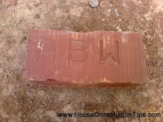 wire-cut-brick