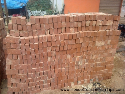 wire-cut-bricks-lot