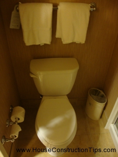 commode photo 1