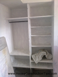 cement-cupboard-design-1