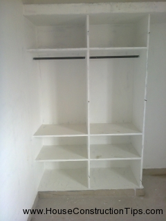 cement-cupboard-design-2