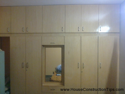 cupboard-design