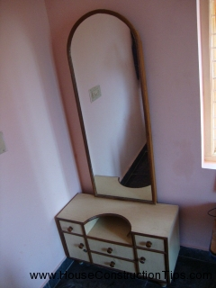 dressing-table-design