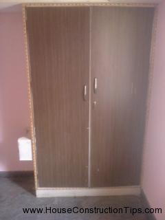 wardrobe design 3