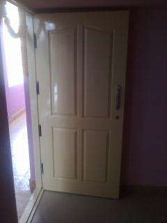 Door design 17