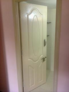 Door design 19