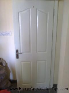 Door Design 20