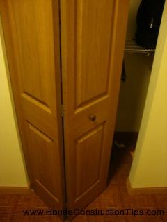 Door Design 7