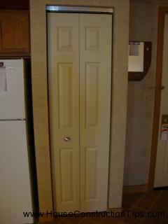 Door Design 8