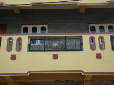 house-front-elevation2