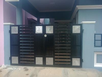 Gate Design 2