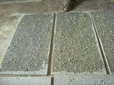 granite-tile-for-cladding