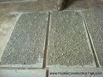 granite-tile-for-cladding