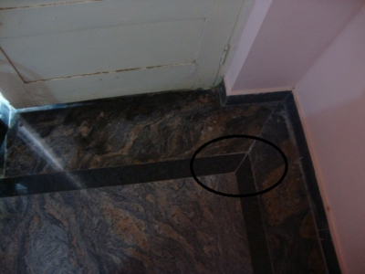 granite-border-corner