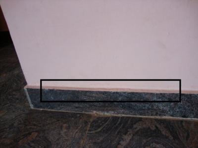 granite-skirting