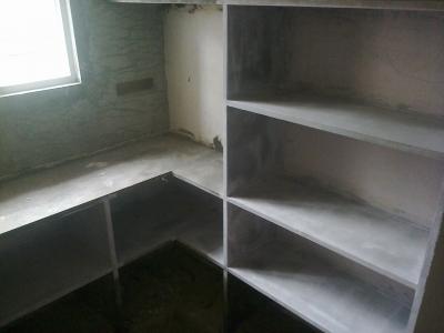 cement-kitchen-slab