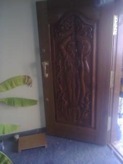 Main door design 22