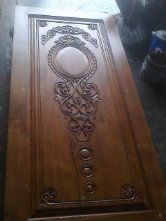 Manin door design 16