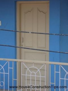 DoorDesign 3
