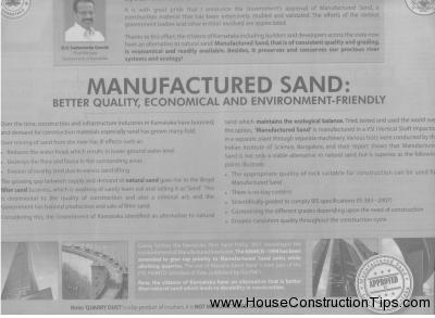 deccan herald news paper pdf
