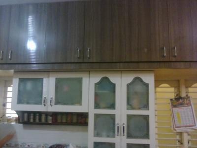 Modern Kitchen photo 10
