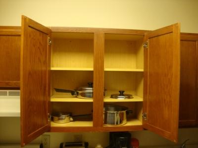 Modern Kitchen photo 12