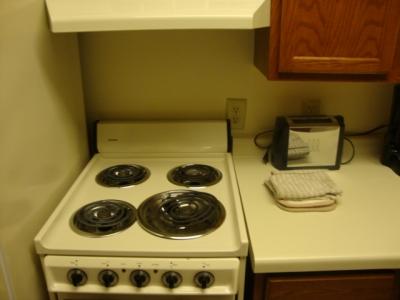 Modern Kitchen photo 2