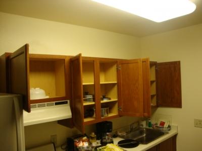 Modern Kitchen photo 3