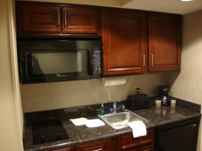 Modern Kitchen photo 4