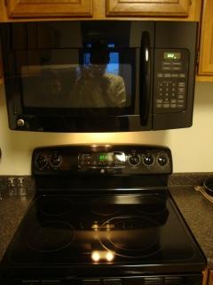Modern Kitchen photo 9