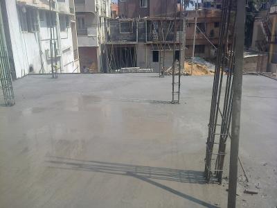 concrete-molding-1