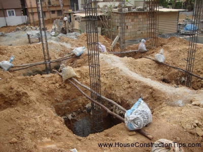 pillars-ready-for-footings2