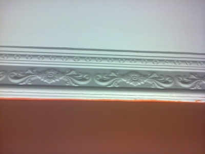 plaster-of-paris-cealing-design