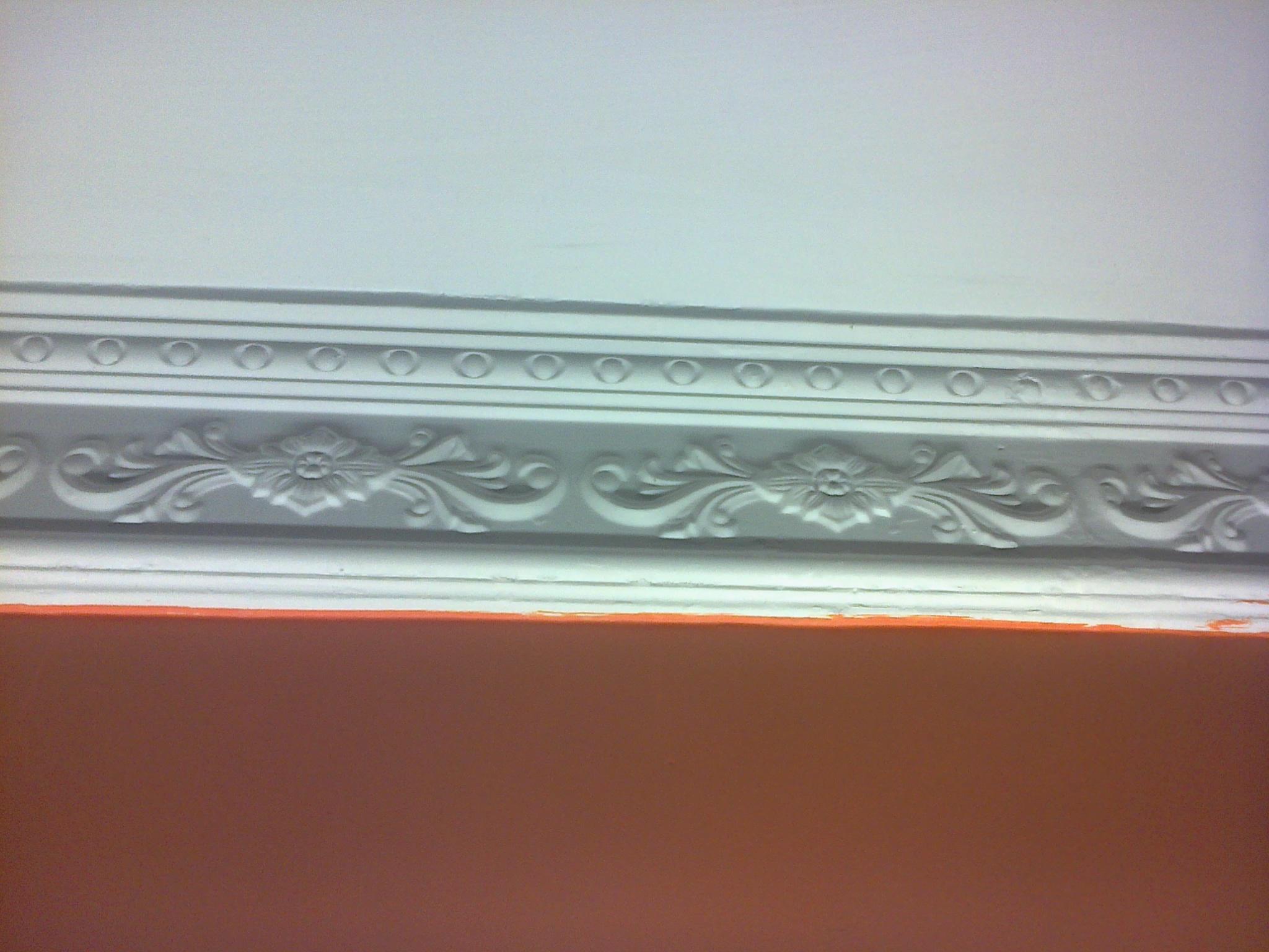 plaster-of-paris-cealing-design
